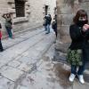 Naturpixel_curso_de_fotografia_fotowalk_born_2011_01_14_014