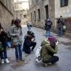 Naturpixel_curso_de_fotografia_fotowalk_born_2011_01_14_015