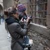 Naturpixel_curso_de_fotografia_fotowalk_born_2011_01_14_018
