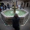Naturpixel_curso_de_fotografia_fotowalk_born_2011_01_14_022