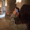 Naturpixel_curso_de_fotografia_fotowalk_born_2011_01_14_036