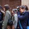 Naturpixel_curso_de_fotografia_fotowalk_born_2011_01_14_003