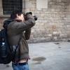 Naturpixel_curso_de_fotografia_fotowalk_born_2011_01_14_010