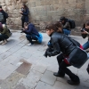 Naturpixel_curso_de_fotografia_fotowalk_born_2011_01_14_012