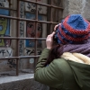 Naturpixel_curso_de_fotografia_fotowalk_born_2011_01_14_019