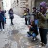 Naturpixel_curso_de_fotografia_fotowalk_born_2011_01_14_023