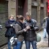 Naturpixel_curso_de_fotografia_fotowalk_born_2011_01_14_024