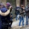 Naturpixel_curso_de_fotografia_fotowalk_born_2011_01_14_025