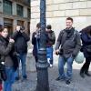 Naturpixel_curso_de_fotografia_fotowalk_born_2011_01_14_027