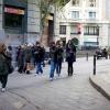 Naturpixel_curso_de_fotografia_fotowalk_born_2011_01_14_029
