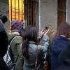 Naturpixel_curso_de_fotografia_fotowalk_born_2011_01_14_032