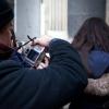 Naturpixel_curso_de_fotografia_fotowalk_born_2011_01_14_033