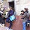 Naturpixel_curso_de_fotografia_fotowalk_born_2011_01_14_039