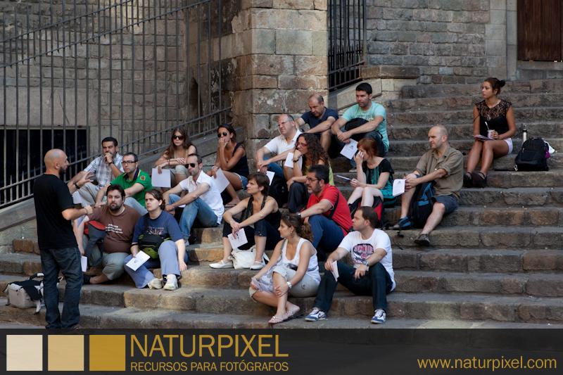 Naturpixel_FWBorn_2011-07-16_001