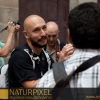 Naturpixel_FWBorn_2011-07-16_018