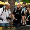 Naturpixel_FWBorn_2011-07-16_024