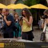 Naturpixel_FWBorn_2011-07-16_025