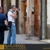 Naturpixel_FWBorn_2011-07-16_034