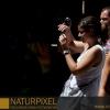 Naturpixel_FWBorn_2011-07-16_044
