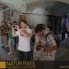 Naturpixel_FWBorn_2011-07-16_047