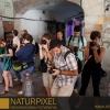 Naturpixel_FWBorn_2011-07-16_051
