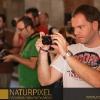 Naturpixel_FWBorn_2011-07-16_048