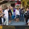 Naturpixel_Gracia_010