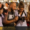 Naturpixel_Gracia_026