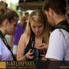 Naturpixel_Gracia_019