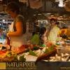 Naturpixel_Gracia_025