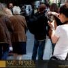 Fotowalk_Gracia_16_04_2011_015