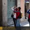 Fotowalk_Gracia_16_04_2011_023