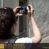 Fotowalk_Gracia_16_04_2011_030