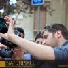 Fotowalk_Gracia_16_04_2011_038