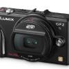 GF2k_slant_3D_lens
