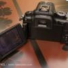 PanasonicGH2004
