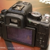 PanasonicGH2003