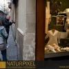 Naturpixel_Gracia_004