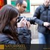 Naturpixel_Gracia_006