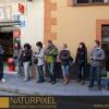 Naturpixel_Gracia_012
