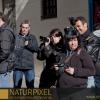 Naturpixel_Gracia_023