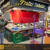 Naturpixel_Gracia_028