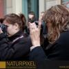 Naturpixel_Gracia_033