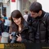 Naturpixel_Gracia_040