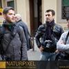 Naturpixel_Gracia_044