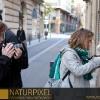 Naturpixel_Gracia_007