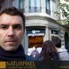Naturpixel_Gracia_008