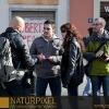 Naturpixel_Gracia_020