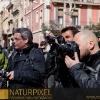 Naturpixel_Gracia_038