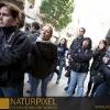 Naturpixel_Gracia_042